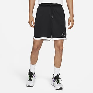 Jordan Dri-FIT Air Men's Knit Shorts