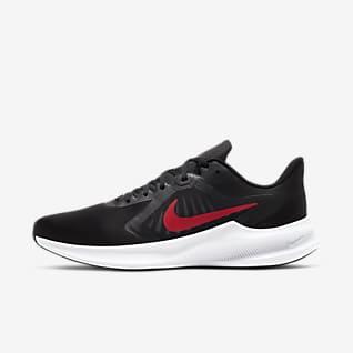 Nike Downshifter 10 Men's Running Shoe