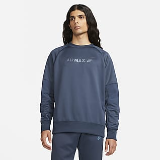 Nike Air Max Felpa - Uomo