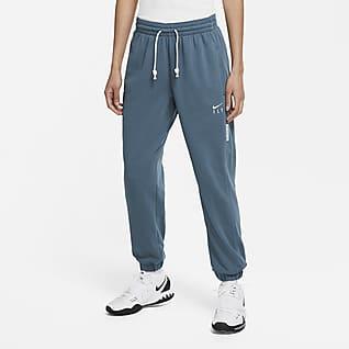 Nike Swoosh Fly Standard Issue Női kosárlabdás nadrág