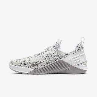 Sale Training & Gym Shoes. Nike NL