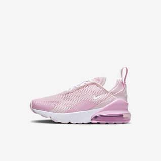 Infrarrojo Realista Teleférico  Niñas Calzado. Nike US
