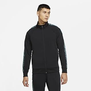 F.C. Barcelona Men's Jacket