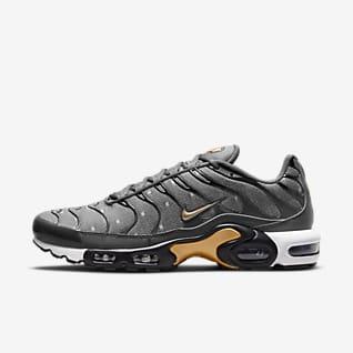Mens Air Max. Nike.com