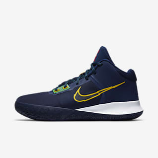 Kyrie Flytrap 4 EP Basketball Shoe