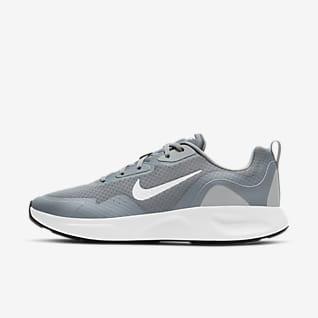 Nike Wearallday Pánská bota