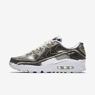 Nike Air Max 90 SP Calzado