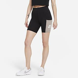 Nike Sportswear Heritage Women's Bike Shorts