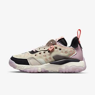 Jordan Delta 2 女子运动鞋