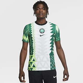 nike soccer jacket mens buy clothes shoes online