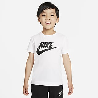 Nike Toddler T-Shirt