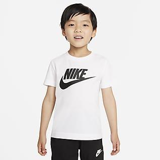 Nike T-shirt - Bimbi piccoli