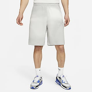 Nike Sportswear Club Fleece Shorts para hombre