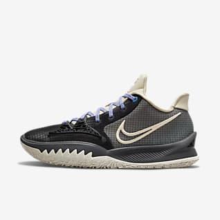 Kyrie Low4 Chaussure de basketball