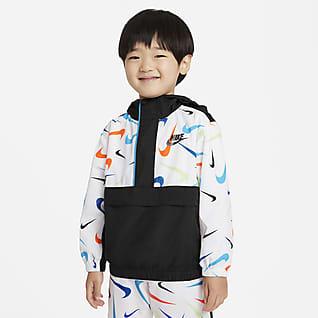 Nike Sportswear 婴童上衣