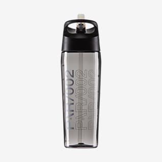 Nike House of Innovation (Paris) HyperCharge TR 710 ml Straw Borraccia