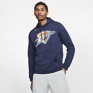 Basketball Sweats à capuche et sweat shirts. Nike FR