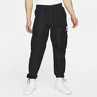 Jordan Flight 男子梭织长裤