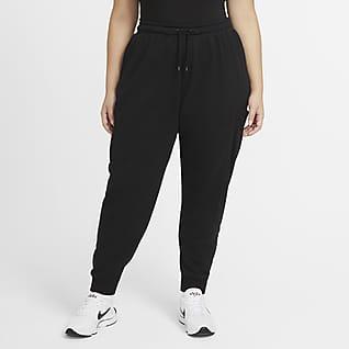 Nike Air Женские брюки (большие размеры)