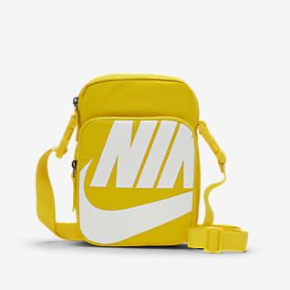 Nike Heritage 2.0 กระเป๋า