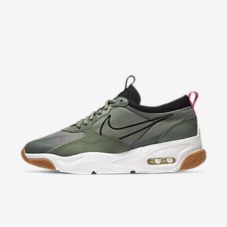 Nike Skyve Max Men's Shoe