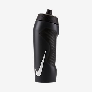 Nike 710ml approx. HyperFuel Water Bottle