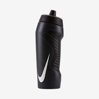 Nike ca. 710 ml HyperFuel Wasserflasche