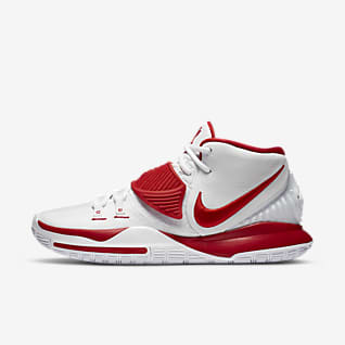 Kyrie 6 (Team) EP Basketball Shoe