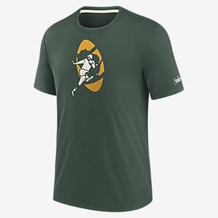 Nike Historic Impact (NFL Green Bay Packers) Playera para hombre
