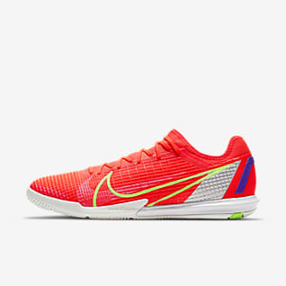 Nike Mercurial Vapor 14 Pro IC Calzado de fútbol para cancha cubierta