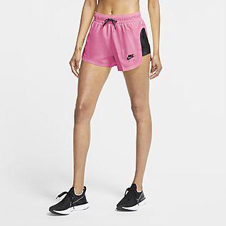 Shorts pour Femme. Nike FR