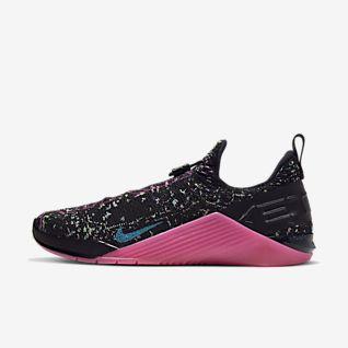 Nike React Metcon AMP Calzado de entrenamiento