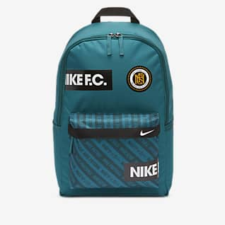Nike F.C. Soccer Backpack