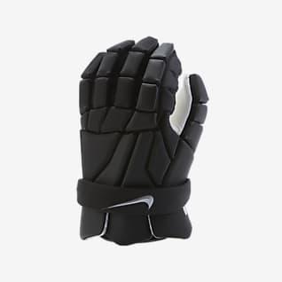 Nike Vapor Pro Guantes de lacrosse para hombre