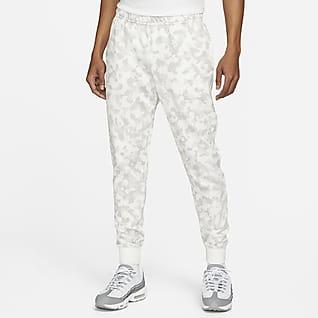 Nike Sportswear Club Joggers para hombre