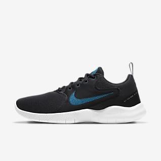 Nike Flex Experience Run 10 Men's Running Shoe (Extra Wide)