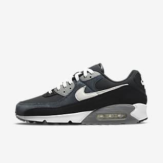 Nike Air Max 90 Premium Pánská bota