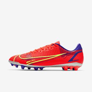 Nike Mercurial Vapor 14 Academy AG Korki piłkarskie na sztuczną nawierzchnię