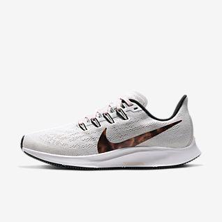 Nike Air Zoom Pegasus 36 Tortoise Shell Women's Running Shoe