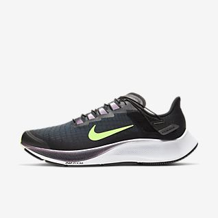 nike shoes with strap