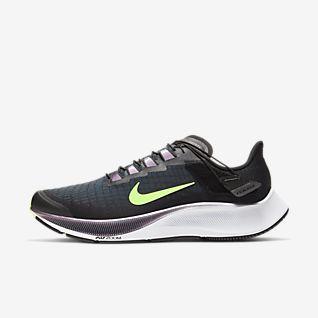 Uomo Running Stabilità Scarpe. Nike IT  kBiMc5