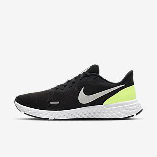 white nike shoes under $50