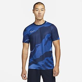 Nike Haut de football pour Homme