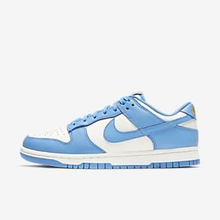 Nike Dunk Low Sko til kvinder