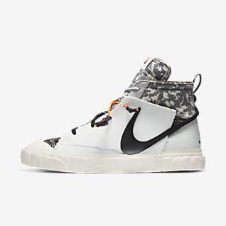 Nike Blazer Mid x Readymade Shoe