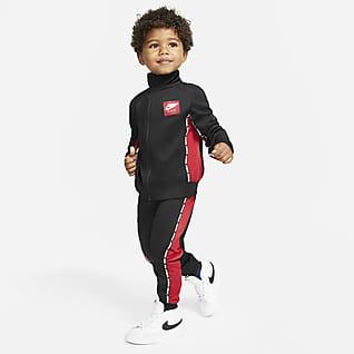 Jordan Toddler Tracksuit