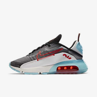 Nike Air Max 2090 Women's Shoe