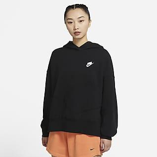 Nike Sportswear NSW Women's Hoodie