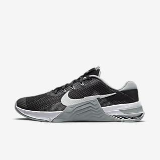 Nike Metcon 7 Sabatilles de training