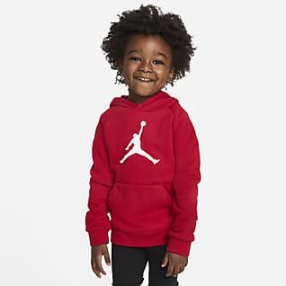 Jordan Toddler Pullover Hoodie